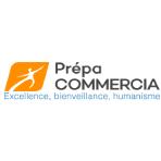 Logo PREPA COMMERCIA