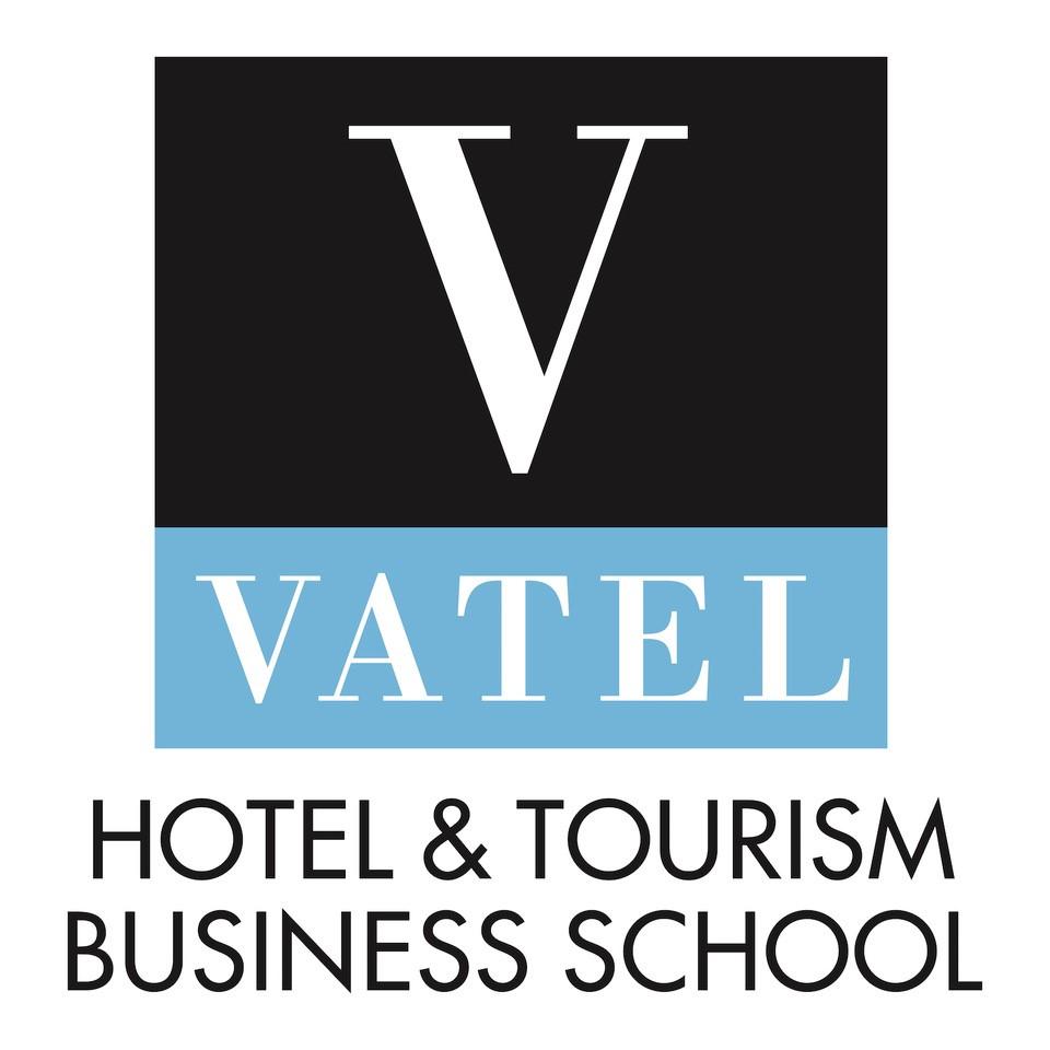 Logo Vatel Switzerland