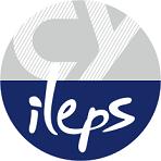 ILEPS École Supérieure des Métiers du Sport et de l'Enseignement
