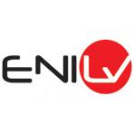 Logo ENILV 74 (École Nationale des Industries Laitières et des Viandes)