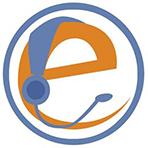 Logo E-tribArt