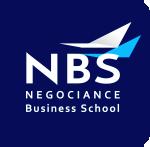 Logo NBS France