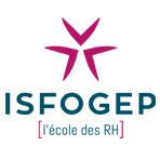 Logo ISFOGEP