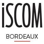 ISCOM Bordeaux