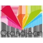 Logo Institut Grandjean