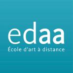 Logo EDAA