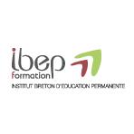 Logo IBEP FORMATION