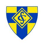 Logo Lycée du Soir – Institution Notre-Dame de Sainte-Croix