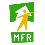 Logo CFA MFR DU BLAYAIS