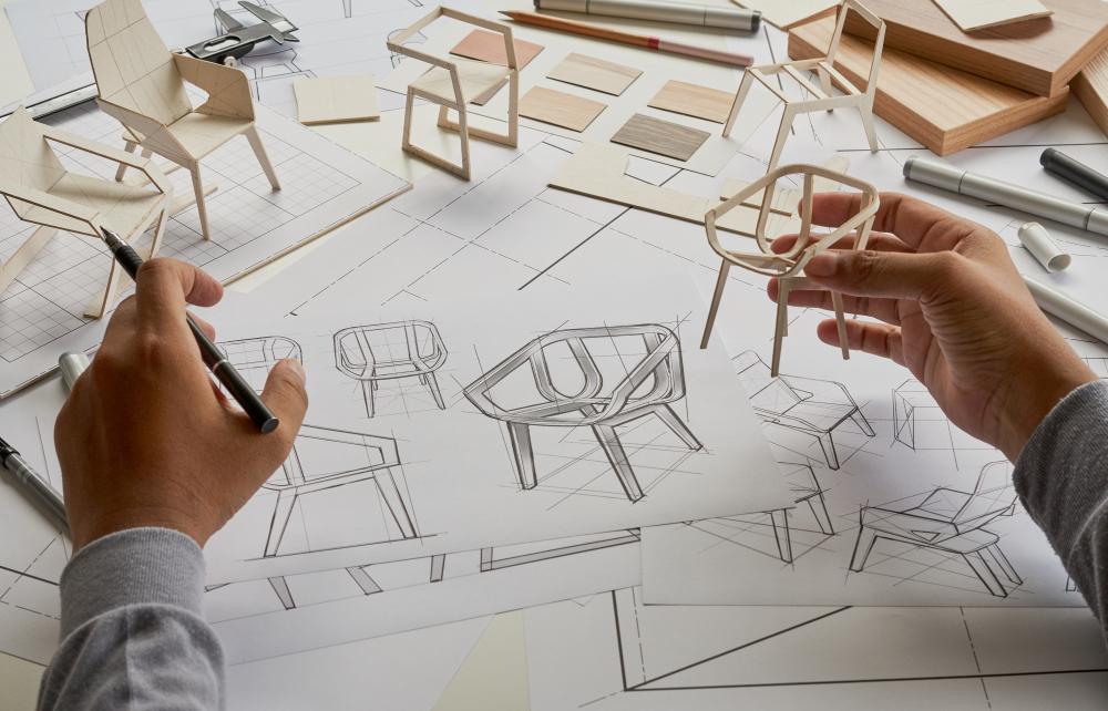 CAD - COLLEGE OF ART & DESIGN