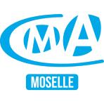 Logo CAMPUS DES METIERS DE MOSELLE