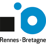 Logo INSTITUT D'OSTEOPATHIE DE RENNES-BRETAGNE