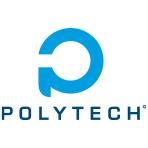 Logo Réseau Polytech