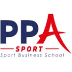 Logo PPA Sport Business School