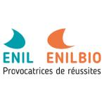 ENIL de Bourgogne Franche-Comté - Ecole Nationale d'Industrie Laitière