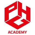 Logo PHG Academy