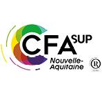 CFA Sup Nouvelle-Aquitaine