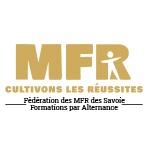 MFR des Savoie