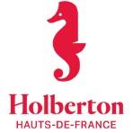 HOLBERTON SCHOOL Hauts-de-France
