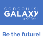 Concours GalaxY