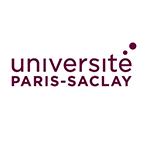 Logo Université Paris-Saclay
