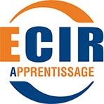 Logo ECIR Apprentissage