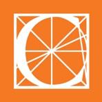 Logo L'INSTITUT EUROPEEN DE FORMATION : LE LYCEE DES COMPAGNONS DU TOUR DE FRANCE