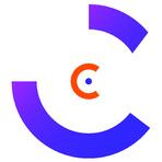Logo CyberSchool
