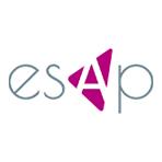 CDAF Formation – Ecole Supérieure des Acheteurs Professionnels – ESAP