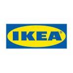 Logo IKEA France