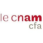 CFA DU Cnam, CONSERVATOIRE NATIONAL DES ARTS ET MÉTIERS - GRAND ÉTABLISSEMENT D'ENSEIGNEMENT SUPÉRIEUR