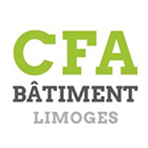 CFA Bâtiment Limoges