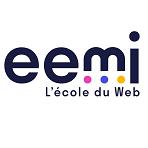 Logo EEMI | L'École du Web