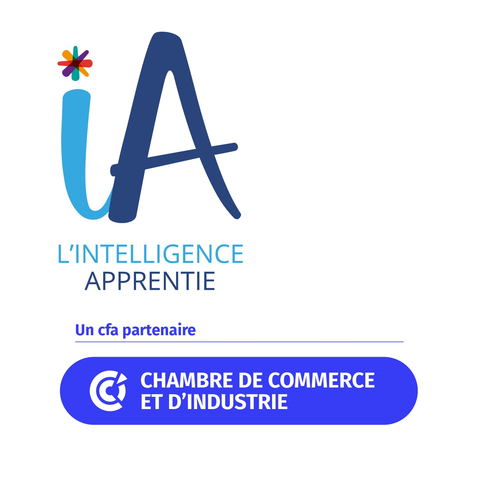 iA – L'intelligence Apprentie