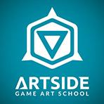 Artside