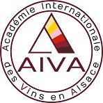 Académie Internationale des Vins