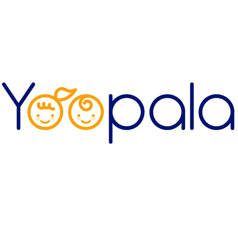 Yoopala