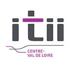 Logo ITII CENTRE-VAL DE LOIRE
