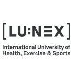 Logo LUNEX University