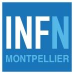 Logo INSTITUT DES FORMATIONS NOTARIALES – SITE D'ENSEIGNEMENT DE MONTPELLIER