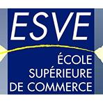 ESVE - ÉCOLE SUPERIEURE DE COMMERCE DE VENTE ET D'EXPORTATION