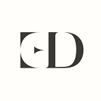 Logo École Ducasse