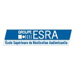 ESRA - Ecole Supérieure de Réalisation Audiovisuelle