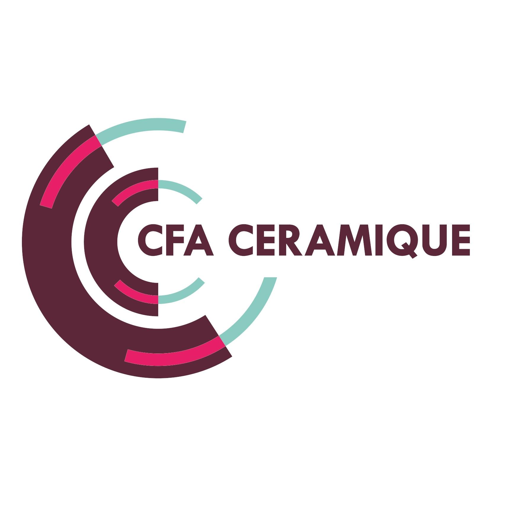 CFA Céramique, Centre de formation  en apprentissage dans le domaine de la céramique