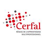 CFA Cerfal