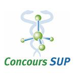 Logo CONCOURS SUP - PREPA Médecine – PASS  / L.AS - TOURS