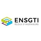 Logo ENSGTI