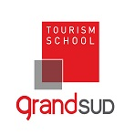Grand Sud Formation, Ecole Supérieure de Tourisme à Toulouse
