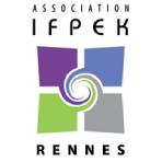 Logo Association IFPEK