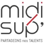 Logo MIDISUP